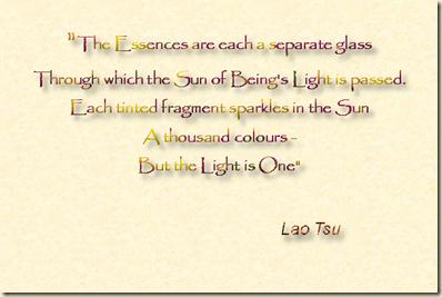 Lao Tsu2