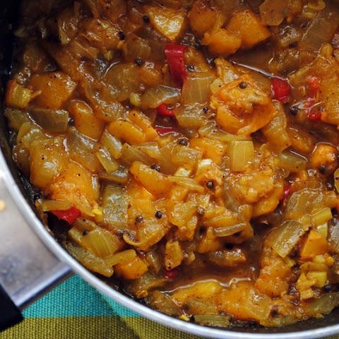 10 Best Loquat Recipes | Yummly