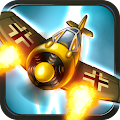 Aces of the Luftwaffe APK for Bluestacks