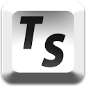 TypeSmart 2.0 Keyboard FREE icon