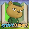 Soldier Bear StoryChimes icon