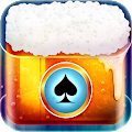 Download KINGS ( Ring of Fire) APK