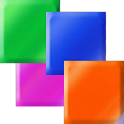 Pretty Blocks icon