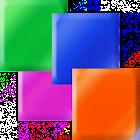 Pretty Blocks icon