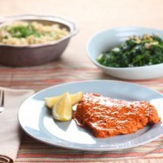 Hungarian Pork Recipes