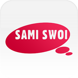 Sami Swoi Money Transfer