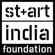 Street Art India Foundation