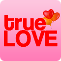 True Love Wallpaper icon