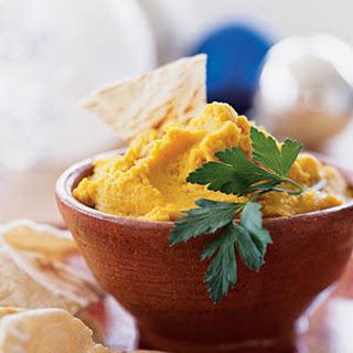Cumin Curry Recipes