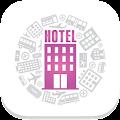 App 하나투어 호텔 - 하나투어 최저가 해외 호텔 예약 APK for Kindle