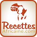 App Recettes Africaines APK for Windows Phone