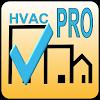 HVAC Reporter Pro