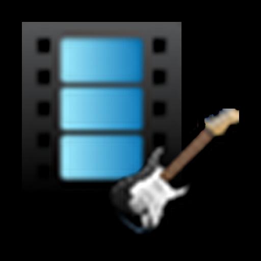 RockPlayer Lite LOGO-APP點子