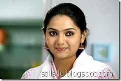 samvritha-minnaminnikoottam