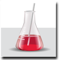 Chemistry Helper - Ad Free icon