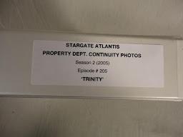 "Image 2 for ""Trinity"" Continuity Photos"