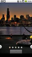 Screenshot of Project Skyline 3D: Chicago