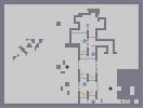 Thumbnail of the map 'Swanky Loft'