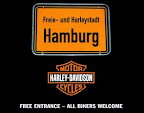 Klick to see 5.Hamburg Harley Days part 1