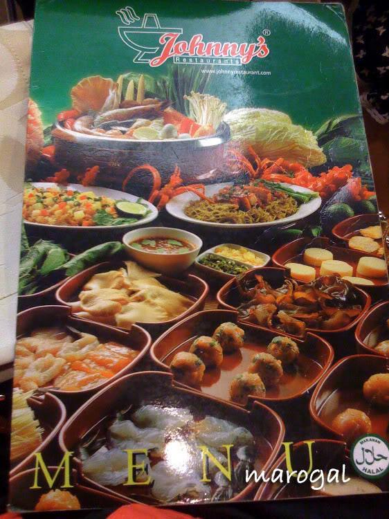 Plain Jane S Restaurant Menu
