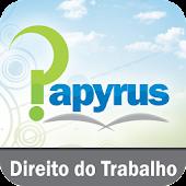 App Direito do Trabalho APK for Windows Phone
