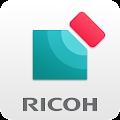 App RICOH Smart Device Connector APK for Windows Phone