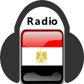Free Radios Egypt APK for Windows 8