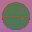 VectorPaper icon