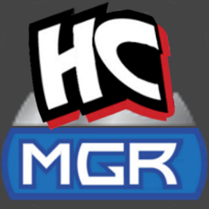 HeroClix Manager For PC