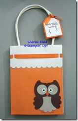 owl_bag