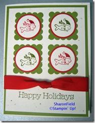 christmascards2 004_edited-1