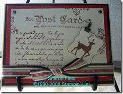 postcard_dsp_deer