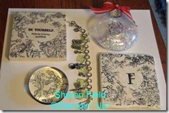 holiday_gifting_one