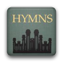 LDS Hymns icon