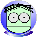 Frink Programming Language icon