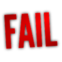 Fail Sounds