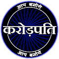 Game Aap Banoge Crorepati-Hindi APK for Windows Phone