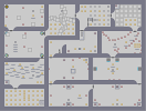Thumbnail of the map 'Every room has a meaning'