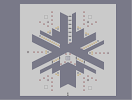 Thumbnail of the map '07-1: salt lake city 2002'