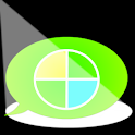 PaceTalker Unlimited icon
