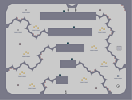 Thumbnail of the map 'Grape le Vine'