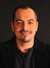 Mogács Dániel profilképe