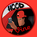 App HOOD Vine APK for Windows Phone