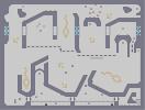 Thumbnail of the map 'World Of Mermen'