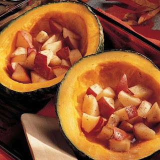 Buttercup Squash With Brown Sugar Recipes