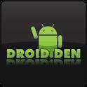 Droid-Den.com icon