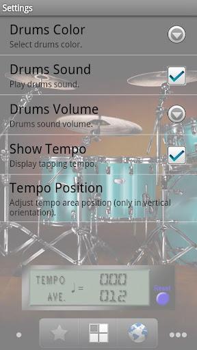 【免費個人化App】Rock 03 ライブ壁紙-APP點子