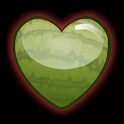 iWatermelon icon