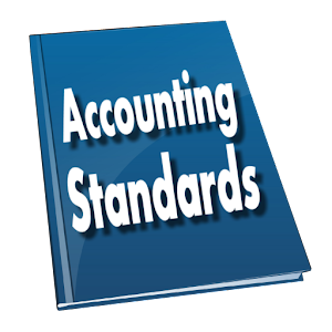 international accounting standards pdf download