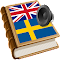 Swedish best dict 1.13 Apk